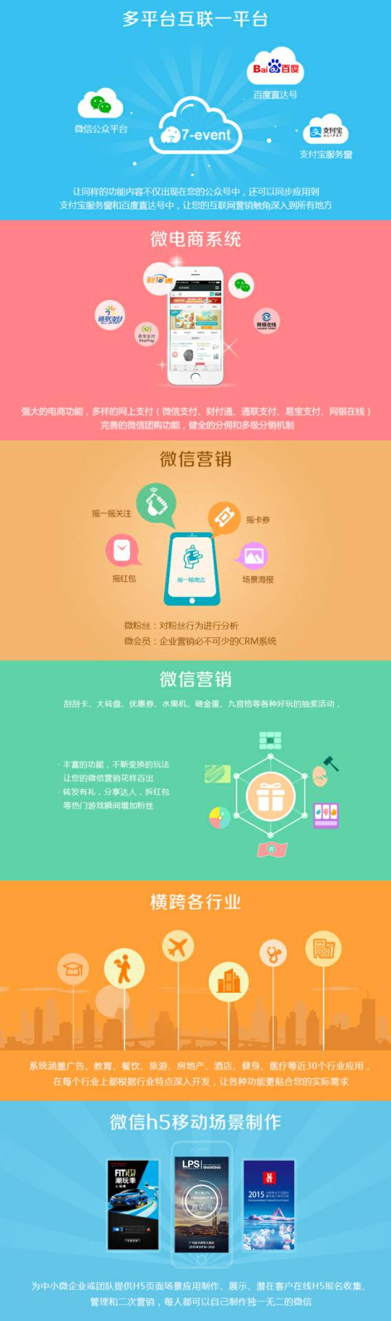 深圳市平安银行地址_师盛会务2015产品-微信wifi-师盛会务的新产品--微信墙-师盛会务的 ...